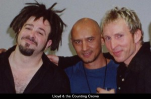 gallery-counting-crows