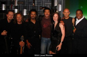gallery-lionel-ritchie
