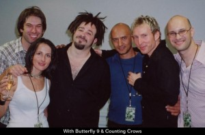 gallery-bf9-counting-crows