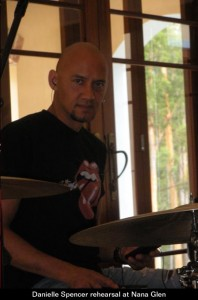 gallery-ds-rehearsal