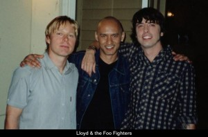 gallery-foo-fighters